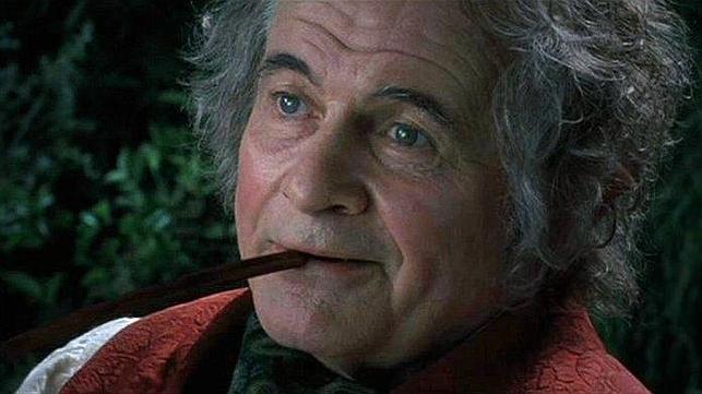Ian-Holm-Bilbo-senor-anillos