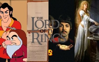 adaptaciones fracasadas de el señor de los anillos