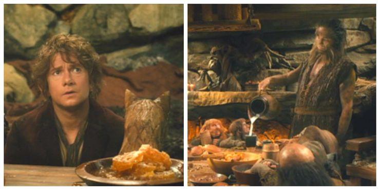 tarta de beorn