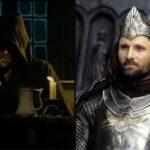 Señor de los Anillos: Todos los nombres de Aragorn, explicados