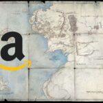 Una ex ejecutiva de Amazon desmiente el enorme presupuesto de la primera temporada de El Señor de los Anillos