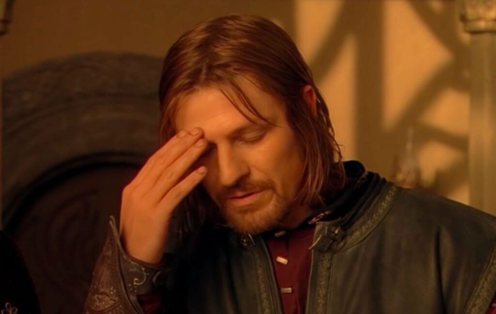 sean_bean_lord_of_the_rings
