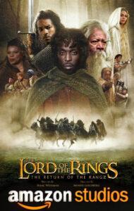 hobbits negros